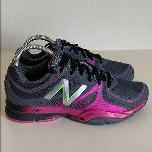 Women's New Balance Cross Training Shoes